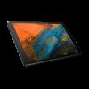 LENOVO Tab M8 Helio A22 8.0 IPS 2GB 32GB