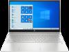 HP Pav 15-eg0023nm i5-1135G7 8GB/512GB