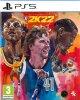 NBA 2k22 - Anniversary Edition igra za PS5