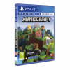 MINECRAFT STARTER COLLECTION igra za PS4