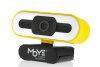 MOYE OT-Q2 Vision 2k spletna kamera