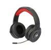 REDRAGON Pelops H818 Pro brezžične slušalke