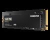 Samsung 250GB 980 SSD NVMe M.2