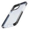 Ovitek TETRA, 13 pro max Iphone