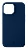 Ovitek SENSATION, 13 mini Iphone, CellularLine