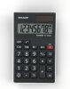 Namizni kalkulator EL310ANWH