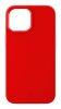 Ovitek SENSATION, 13 Iphone, rdeč