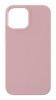 Ovitek SENSATION, 13 Iphone, roza