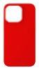 Ovitek SENSATION, 13 pro Iphone, rdeč