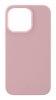 Ovitek SENSATION, 13 pro Iphone, roza