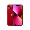 APPLE iPhone 13 128 GB (PRODUCT) RED pametni telefon