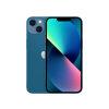 APPLE iPhone 13 128 GB Blue pametni telefon