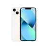 APPLE iPhone 13 512 GB Starlight pametni telefon