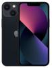 APPLE iPhone 13 mini 128 GB Midnigt pametni telefon