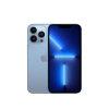APPLE iPhone 13 Pro 128 GB Sierra Blue pametni telefon