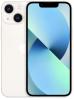 APPLE iPhone 13 mini 128 GB Starlight pametni telefon