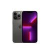 APPLE iPhone 13 Pro 256 GB Graphite pametni telefon