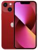 APPLE iPhone 13 mini 128 GB (PRODUCT) RED pametni telefon