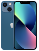 APPLE iPhone 13 mini 256 GB Blue pametni telefon