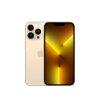 APPLE iPhone 13 Pro 256 GB Gold pametni telefon
