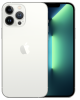 APPLE iPhone 13 Pro Max 128 GB Silver pametni telefon