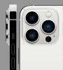 APPLE iPhone 13 Pro Max 512 GB Silver pametni telefon