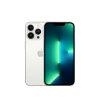 APPLE iPhone 13 Pro 1 TB Silver pametni telefon