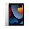 APPLE iPad 9 10.2-inch Wi-Fi 64GB Silver tablični računalnik