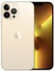APPLE iPhone 13 Pro Max 128 GB Gold pametni telefon