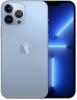 APPLE iPhone 13 Pro Max 128 GB Sierra Blue pametni telefon