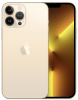APPLE iPhone 13 Pro Max 256 GB Gold pametni telefon