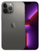 APPLE iPhone 13 Pro Max 256 GB Graphite pametni telefon