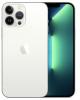 APPLE iPhone 13 Pro Max 256 GB Silver pametni telefon