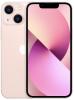 APPLE iPhone 13 mini 256 GB Pink pametni telefon
