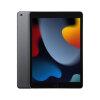 APPLE 10.2-inch iPad 9 Cellular 256GB Space Grey tablični računalnik