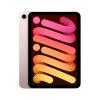 APPLE iPad mini 6 Wi-Fi 64GB Pink tablični računalnik