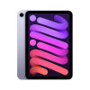 APPLE iPad mini 6 Wi-Fi 64GB Purple tablični računalnik