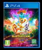 Marsupilami: Hoobadventure! - Tropical Edition igra za PS4
