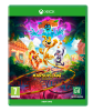 Marsupilami: Hoobadventure! - Tropical Edition igra za XONE & XBOX SERIES X