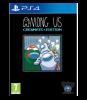 Among Us - Crewmate Edition igra za PS4