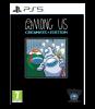 Among Us - Crewmate Edition igra za PS5
