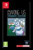 Among Us - Crewmate Edition igra za NINTENDO SWITCH
