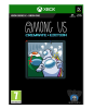 Among Us - Crewmate Edition igra za XONE & XBOX SERIES X