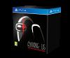 Among Us - Impostor Edition igra za PS4