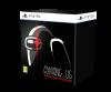 Among Us - Impostor Edition igra za PS5