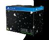 Among Us - Ejected Edition igra za PS4