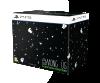 Among Us - Ejected Edition igra za PS5