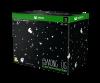 Among Us - Ejected Edition igra za XONE & XBOX SERIES X