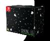 Among Us - Ejected Edition igra za NINTENDO SWITCH