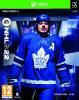 NHL 22 igra za XBOX SERIES X
